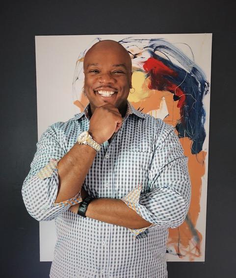 Aaron McCargo Jr